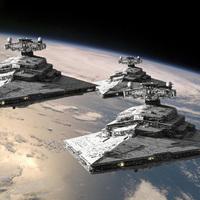 Előre a Birodalomért! >:D
