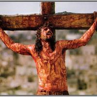 Bevégeztetett