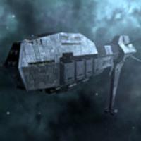 BSGO-fan Hétvége! Az elfogó kísérőhajók alapjai
