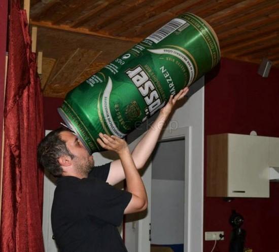 Extra sör.jpg