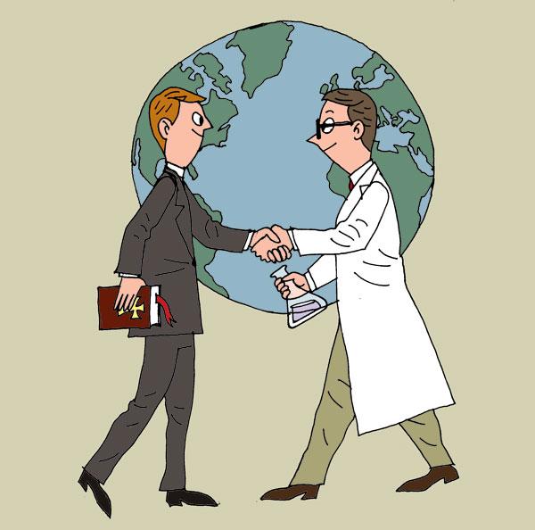 Hit és tudomány.jpg