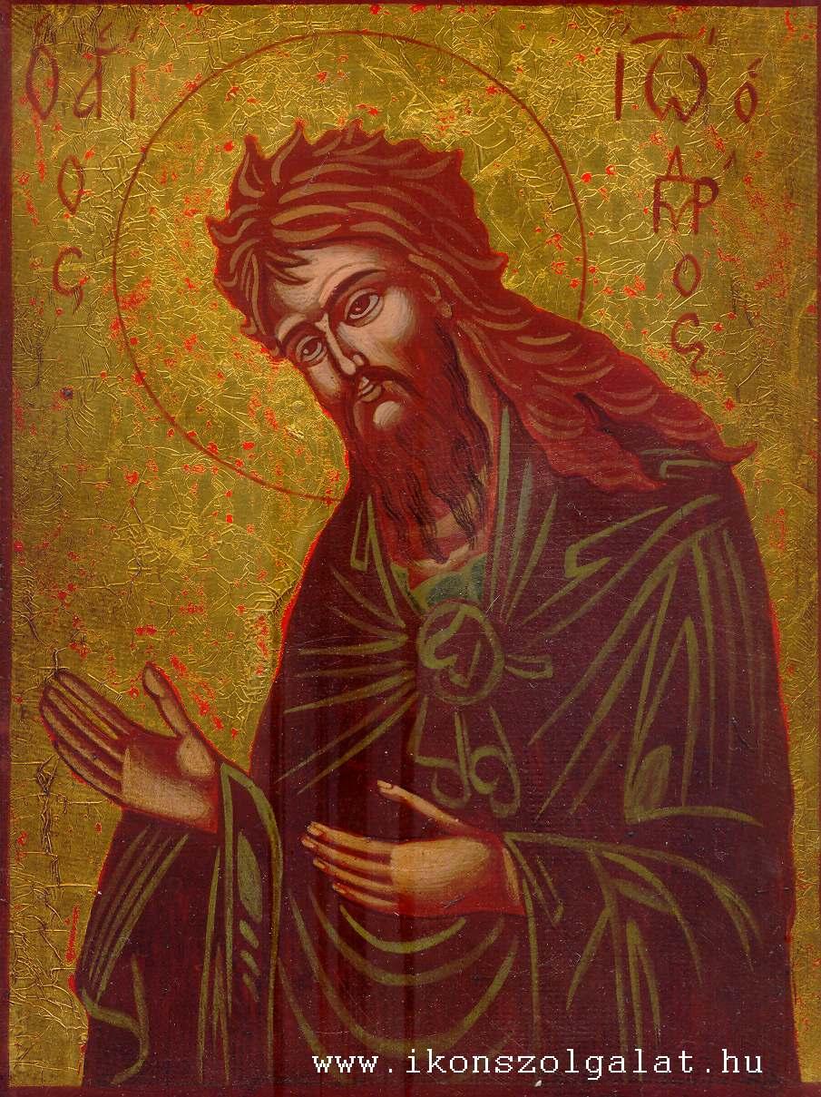 Ker.Szt János ikon._1.jpg