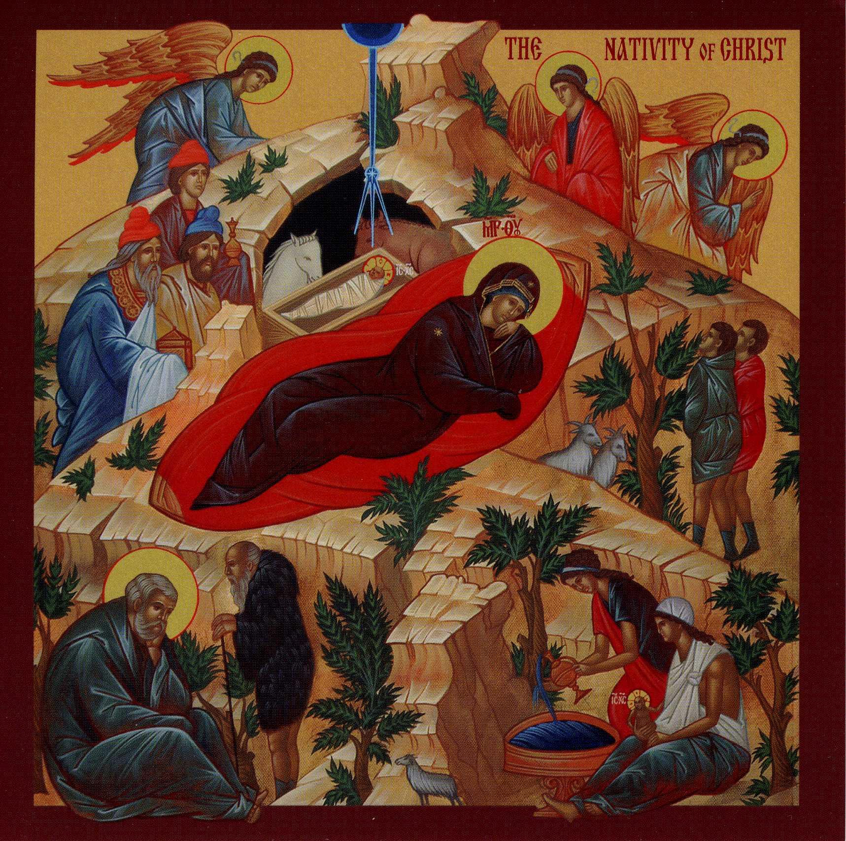 Krisztus születése ikon.jpg