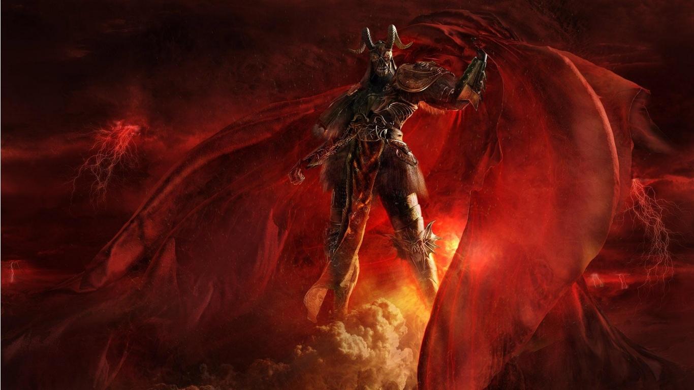 Lucifer 1.jpg