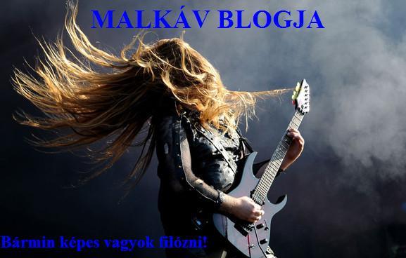 Malkáv blogja - avagy 1.jpg