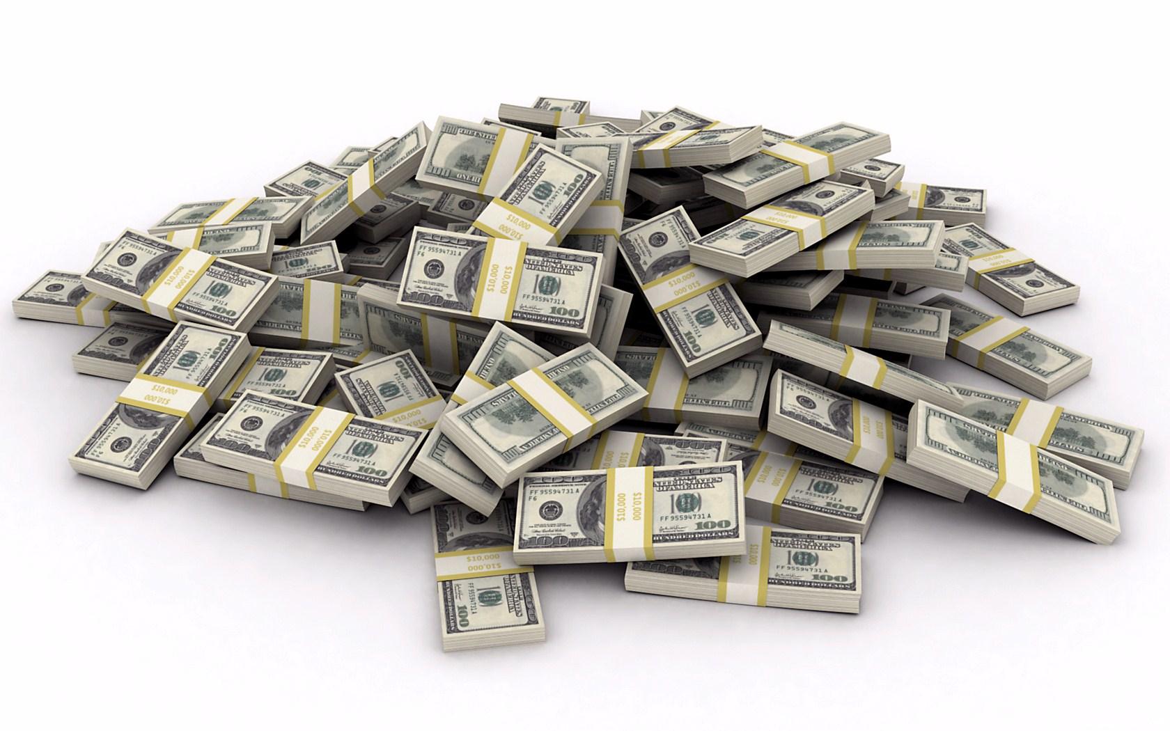 Rengeteg pénz.jpg