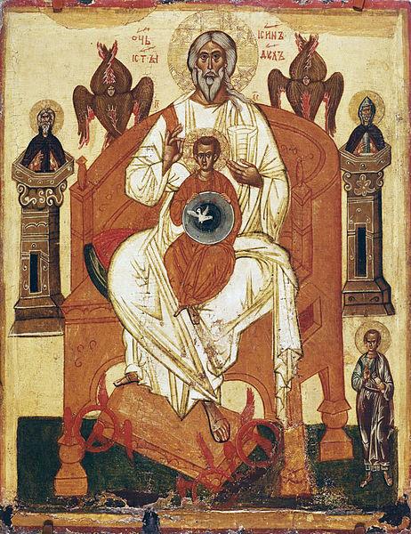 Szentháromság ikon (Novgorod)_1.jpg