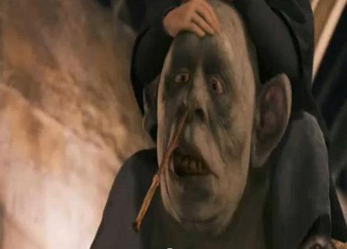 harry potter troll face.jpg