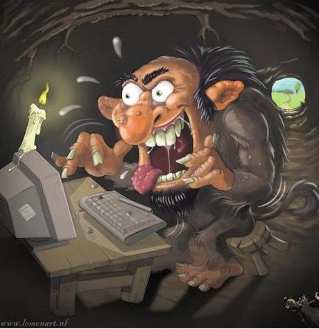 internet troll_1.jpg