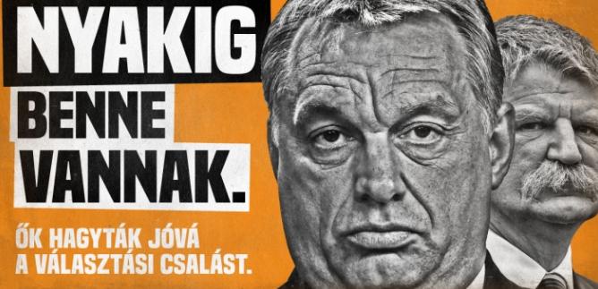 valasztasi_csalas.png