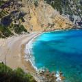 Mallorca gyönyörű, titkos strandjai - top 10