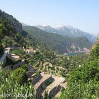 A Földközi-tenger gyöngyszeme – Mallorca