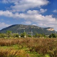 Kirándulás Mallorcán – Puig de Randa kolostorai