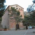 Mallorca: Victoria-félsziget és a kolostorcella