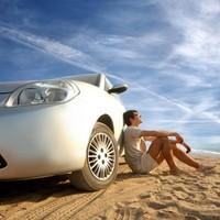 Autóbérlés Online kedvezményes árakat kínál a Palma Mallorca repülőtéren