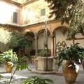 Önellátó nyaralás Mallorcán a nyugodt pihenés híveinek