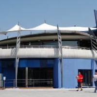 Látnivalók Mallorcán: Palma Aquarium