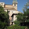 Mallorca: A káprázatosan szép Valldemossa