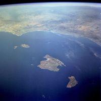 Mallorca az ókorban