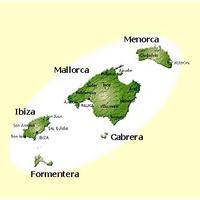 Nagyvonalakba a földrajzáról
