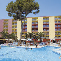Hotel Hi! Lancaster *** (Playa de Palma)