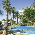 Hotel Boccaccio  *** (Alcudia)
