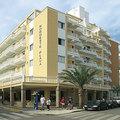 Hotel Nordeste Playa *** (Ca'n Picafort)