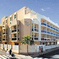 Hotel Dunas Blancas *** (Playa de Palma)