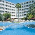 Hotel JS Sol de Alcudia ***