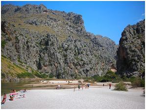 Mallorcai Santa Ponca / Santa Ponsa