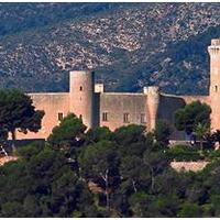 Arab fürdő - Palma de Mallorca