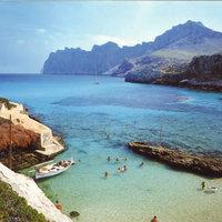 Mallorca gazdasága
