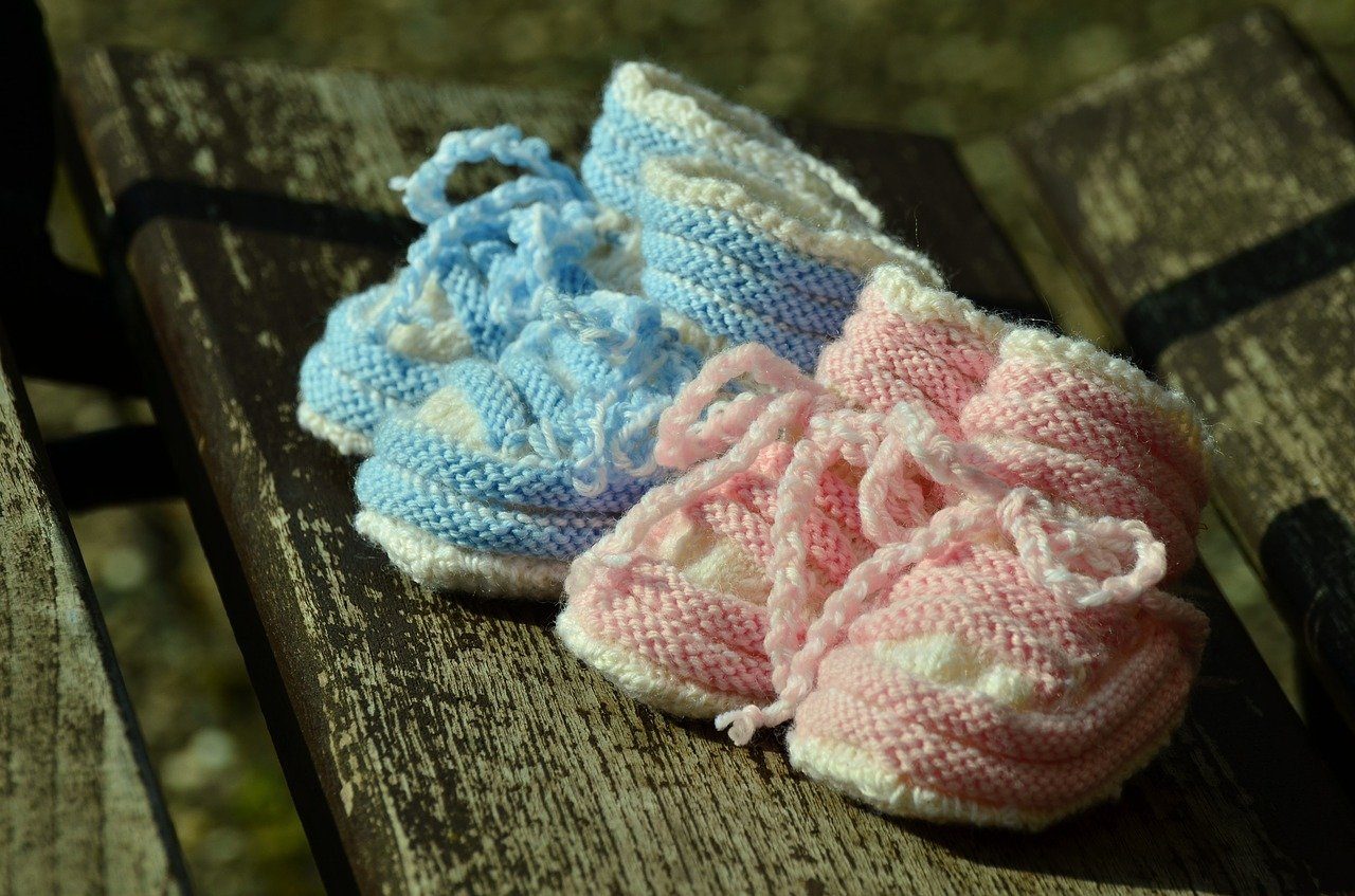 baby-shoes-1514007_1280.jpg