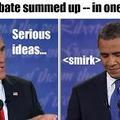 Az amerikai elnökválasztás tétje...2012. Október
