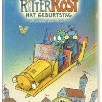 Deutsches Musical für Kinder