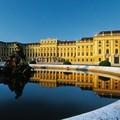 Vendégblogger - Anna Bécsből