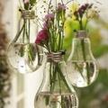Így dekorálj otthon, a Nőnapi virágokkal