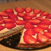 Programajánló: Falatka Piknik a nemzetközi Restaurant Day keretében
