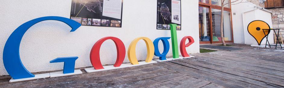 google ground.jpg
