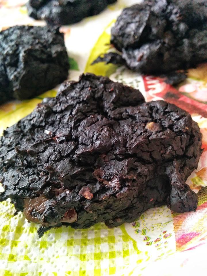 Ronda, finom és nagyon egészséges: dupla csokis avokádós süti