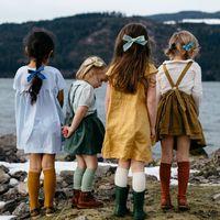 20 gyönyörű ősz ihlette kislány név