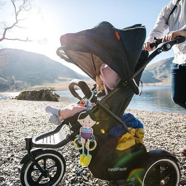 3-wheel-stroller-all-terrain-tires-_nn_photos.jpg