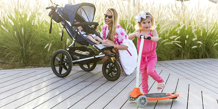 dubai-mums-put-phil-teds-and-mountain-buggy-strollers-to-the-test-featured.jpg