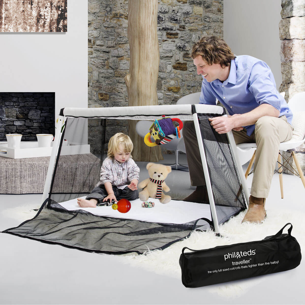 phil-teds-traveller-portable-travel-baby-cot-great-for-playtime-with-dad-1200.jpg