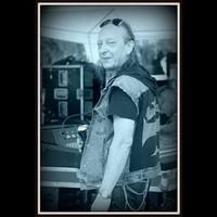 In Memoriam Gondosch János