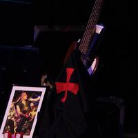 MetalWar Tour 2014 - Balatonszemes