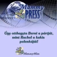 MammyMém 2018.08.22.