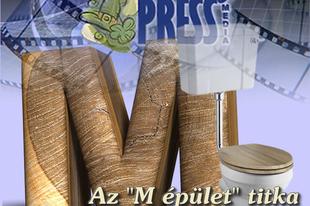 Új sorozat: MTVA szatírák
