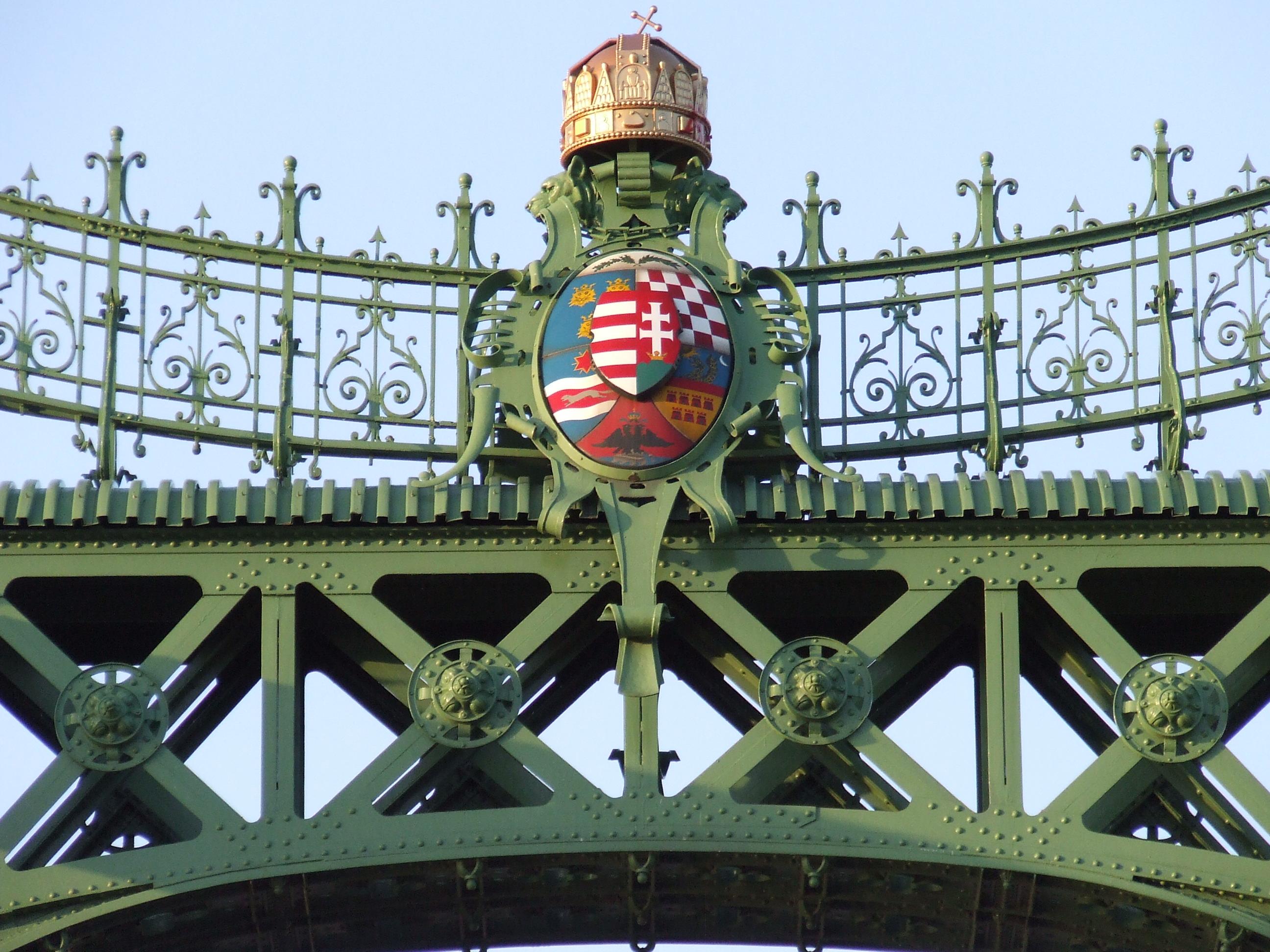 budapest_szabadsag_hid_17.jpg