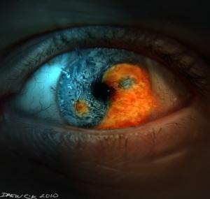 eye12-copy.jpg